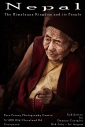 Nepal - The Himalayan Kingdom and It People - Photographic Exhibition
